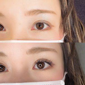 staff_eyelash2