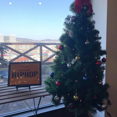 double_Christmastree