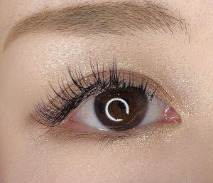 staff_eyelash_2