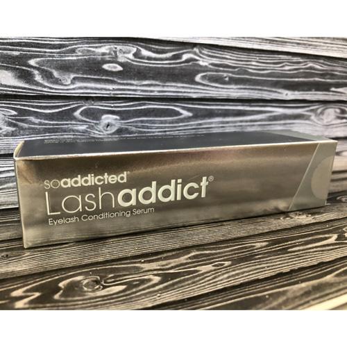 DOUBLE_Lash-addict